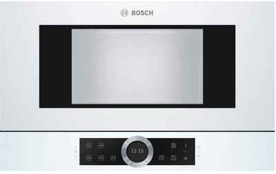 Preview lo vi song bosch bfl634gw1
