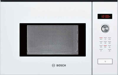 Preview bosch hmt75m624x1200x1200x4  1